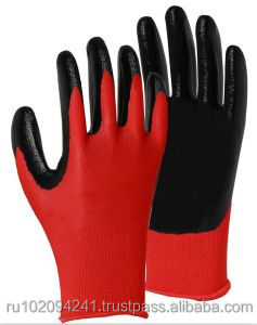 Gloves for work
