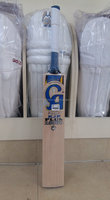 Cricket Bats CA PLUS 15000 KJP Cricket bats