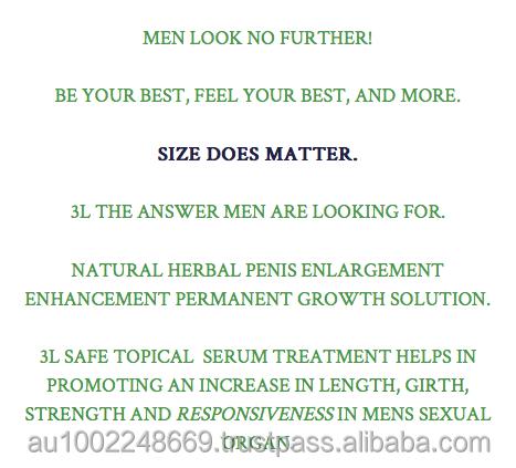 Test de circonférence du pénis