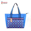 Cheap and High Quality Printed Ladies Tote Bag