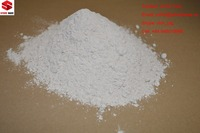 High quality Calcium Carbonate CaCO3 for Paint, Paper, Plastic, Polymer, Ceramic and Rubber