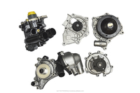 Automotive vehicles and spare parts