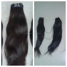 Expressions Braids for Cheap Virgin Indian Remy hair Weave