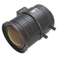 HIK240 - HIKVISION HV3816D-8MPIR 4K, 8MP, 3.8-16MM, VARI-FOCAL DC AUTO IRIS IR ASPHERICAL CCTV LENS W/ 2YR WARRANTY