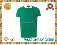 Boy's clothes wholesale price fashion New Style Boys Shirts , Baby Boy Polo shirts Great Quality