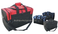 High Quality Gym Bag,Duffle Bag Duffel Travel Size Sports Gym Bags Workout Light Weight Luggage