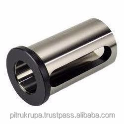 centrifugal pump parts and shaft sleeve