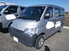 USED GASOLINE VANS (HIGH QUALITY & GOOD CONDITION) FOR TOYOTA TOWNACE VAN 2013 ABF-S402M