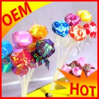 Hot new! popular Japanese candy confectionery , small lot also available