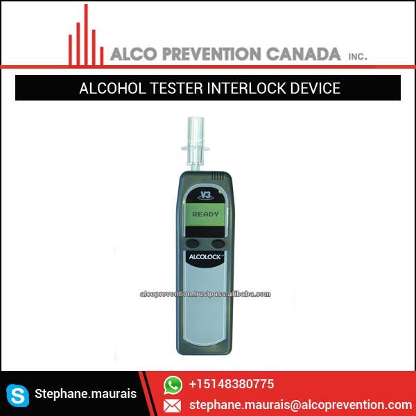 how to avoid interlock device