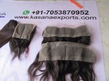 virgin indian brazilian cambodian DK cheap 7a 6a 5a grade 100% raw unprocessed wholesale virgin malaysian hair