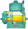 Exporter Of Oil Mill Machinery In India
