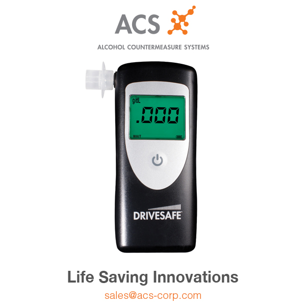 Popular Distributor of Breath Alcohol Tester for Sale Available at Effective Cost