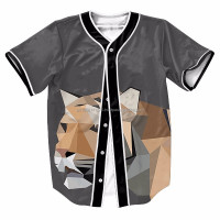 Los angeles base custom baseball jersey white,custom new york team sublimation printing jersey