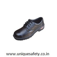 kings Safety Shoes