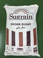 soft brown sugar or Jaggery powder