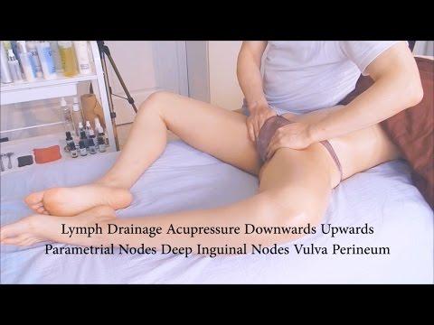 Raylene pornstar mpegs
