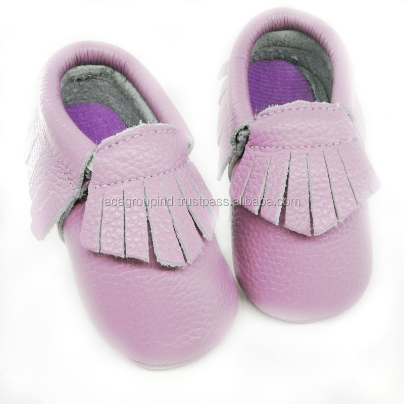 shoes moccasin indoor slippers