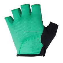 Gloves Cycling