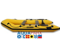 EU Buyers : 2 days CIF delivery inflatable boat model-2XX 0,9mm pvc $135-145 fob