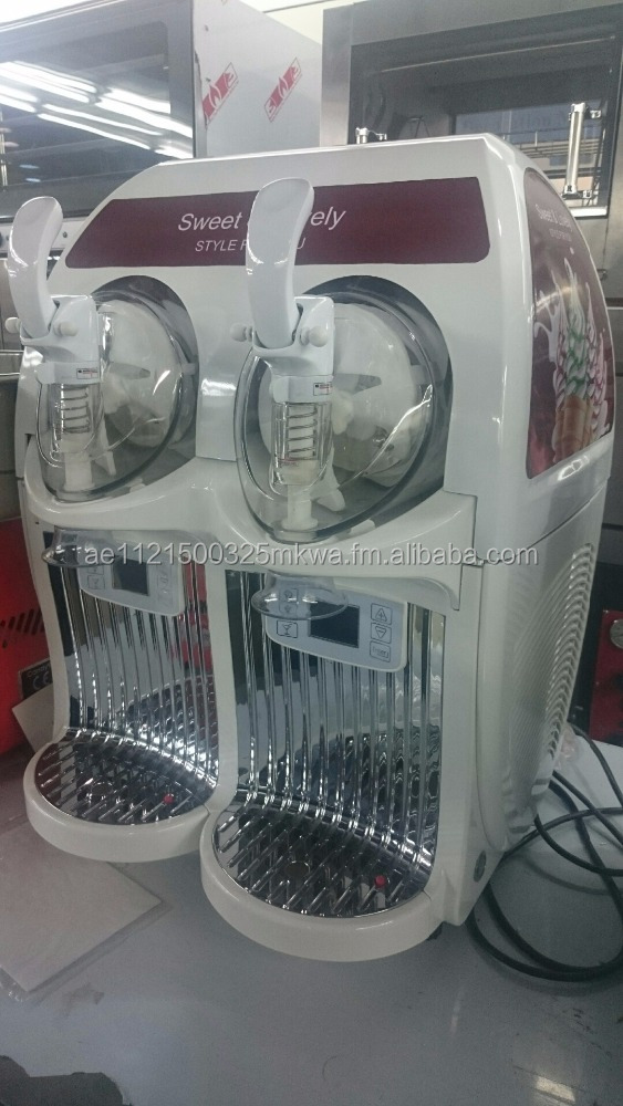 Ice Cream Machine, Fruit Juice Chocolate Mini Popsicle Machine