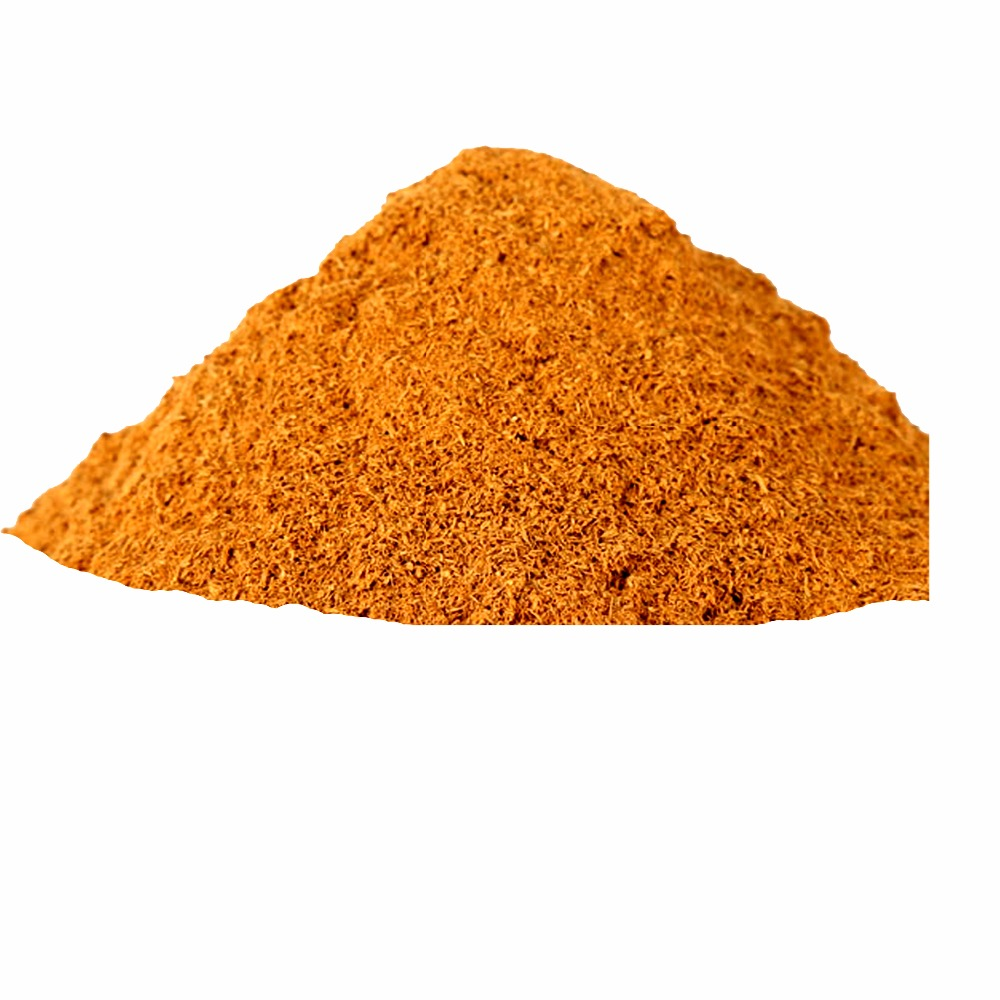 Pure Ceylon Cinnamon Powder at Low Price