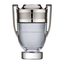 VICTORY 10018 wholesale OEM body spray perfume for men