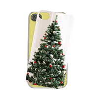 Wholesale Blank 2D Sublimation Cases, For Sublimation Phone Cases Blanks