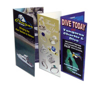 Custom Catalog,Flyers,Leaflet,Pamphlet,Brochure Printing with High Quality