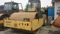 BW217D-2 Bomag Road Roller,Used Bomag Road Roller BW217D-2 For sale