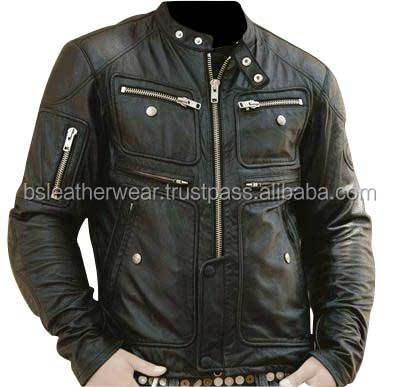 advanced experience motorcycle jacket duhan motorcycle jacket a-pro motorcycle jacket