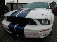 Low cost ford mustang used car at reasonable prices long lasting