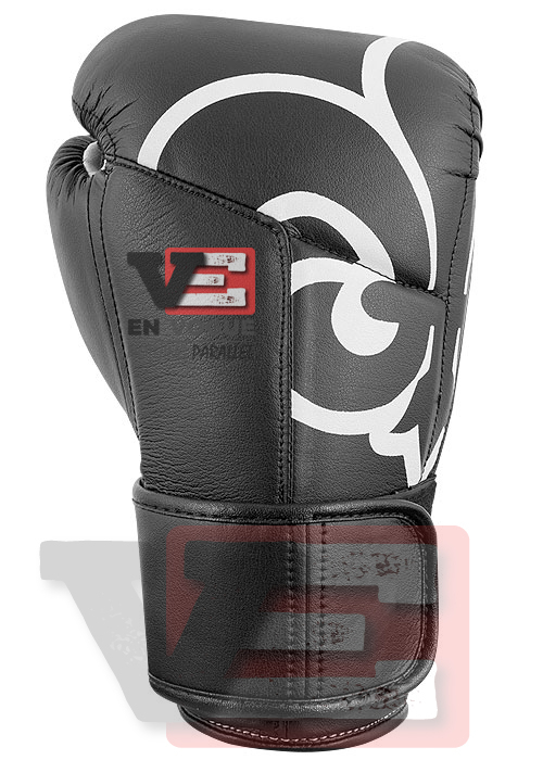 En Vogue Hyper Boxing Gloves