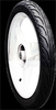 Motorcycle Tyre-2.25-17 33L