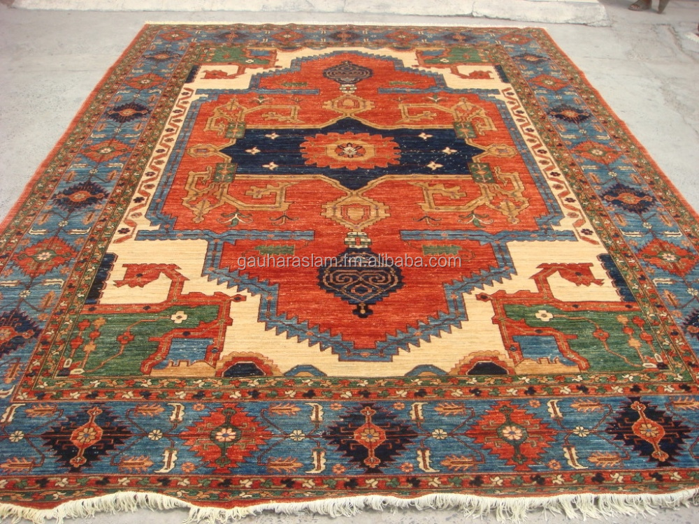 Oriental Hand woven carpets & Rugs