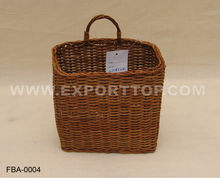 handmade Fern bag - Best selling ( skype: July.etop)
