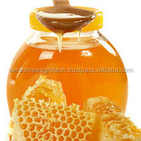 Best Quality Natural Honey For Sale