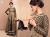 Anarkali Suits Online Shopping India