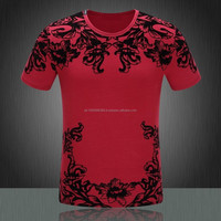 2014 New Sportwear wholesale Cycling Wear cruise wear 2014