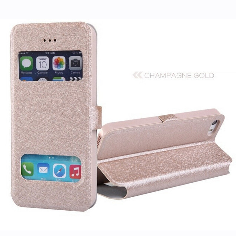Flip Cover case for smart phone