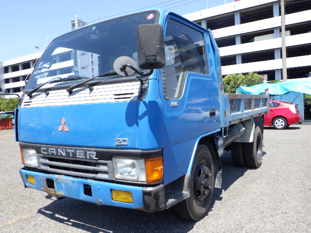 High quality and Good condition used mitsubishi canter engine at reasonable prices