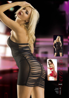 women sexy lingerie hot transparent turkish nightdress