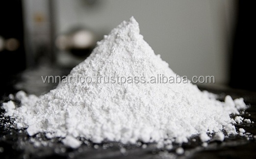 Uncoated Calcium carbonate for cable, pvc pipe, tube, hose, rubber