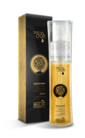 BEOX SPECIAL DOR - Pure Argan Oil from Morocco for Hair 90mL