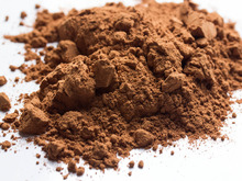 4-9%,6-8%,10-12% Natural Alkalized Cocoa Powder for sale