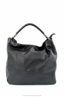 Genuine Leather Women HandBag