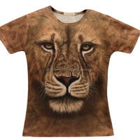 wholesale Custom sublimation HD printings best quality fabric ****