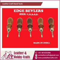 2016 Popular Edge Beveler Verified Tested at Cheap Rate