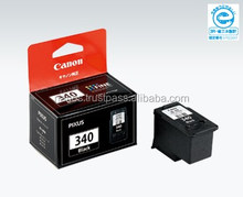 Wide variety of top quality Canon cartridge ink for printer