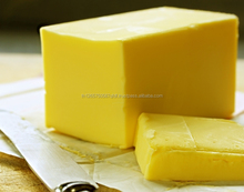 New Zealand Margarine Salted/Unsalted Butter 82% supplier 25kg